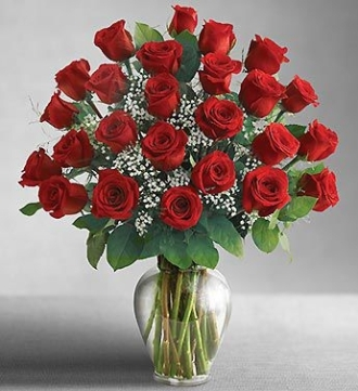 The Meaning Behind 3 Popular Valentine S Day Blooms Albuquerque