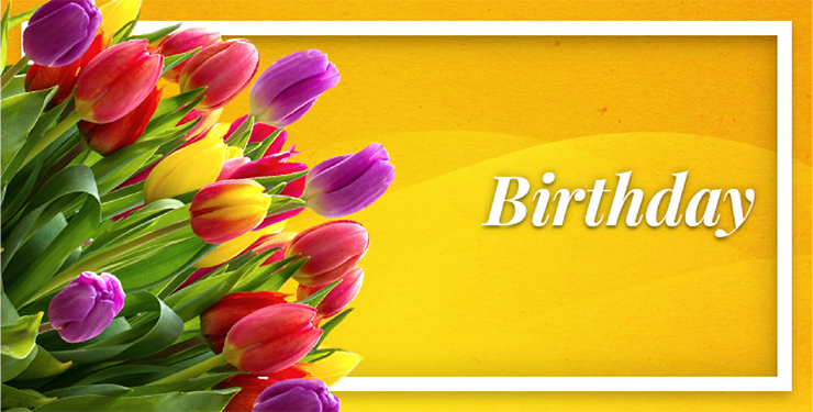 birthday-flowers-albuquerque