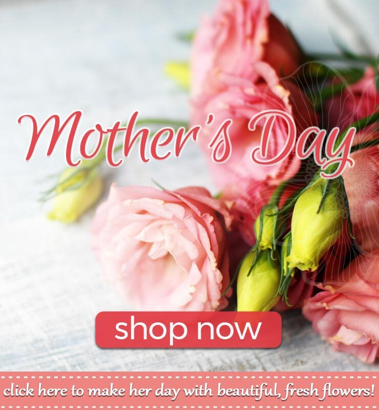 Online Flower Shop Ordering Flowers Online Flower Delivery