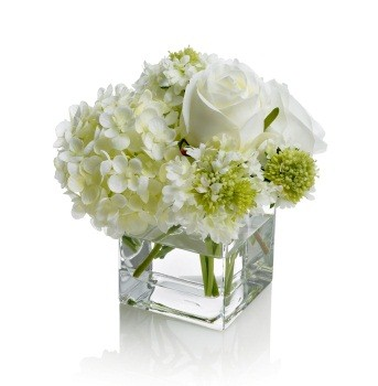 An Introduction To Vases Albuquerque Florist