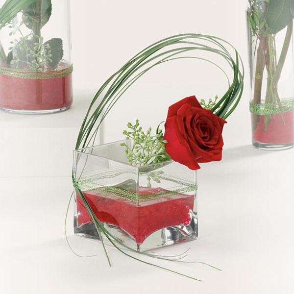 An Introduction To Vases Albuquerque Florist