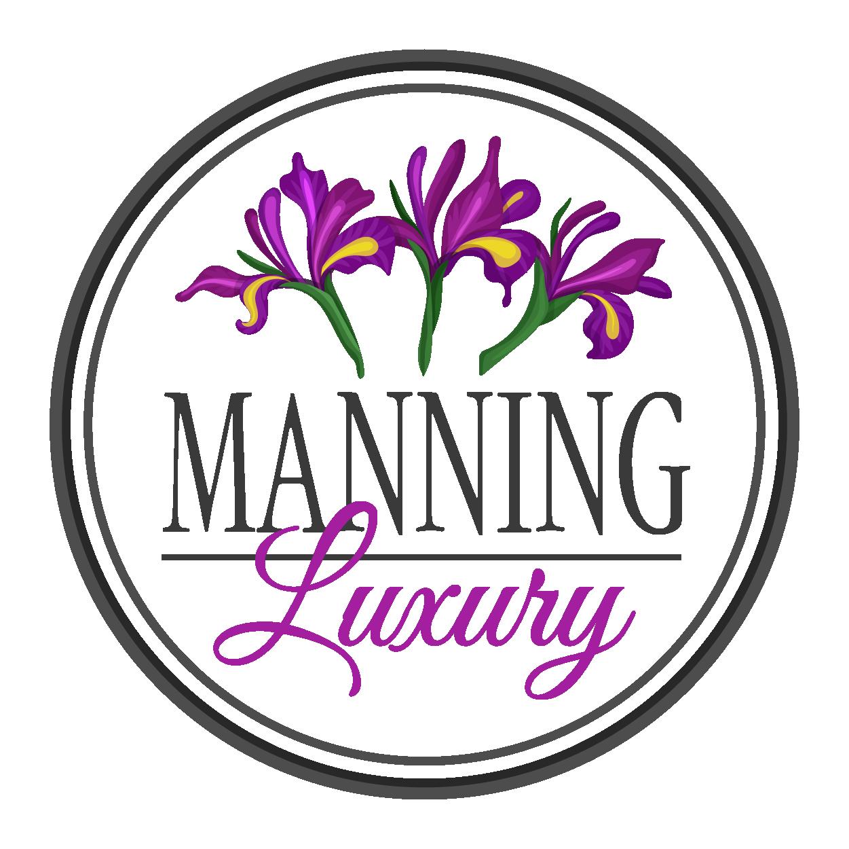 manningluxury-300dpi.png